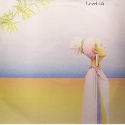 Level 42 --- Level 42