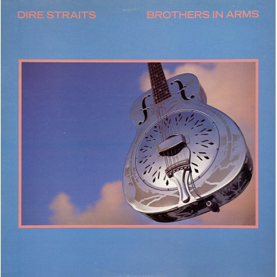 Dire Straits --- Brothers...