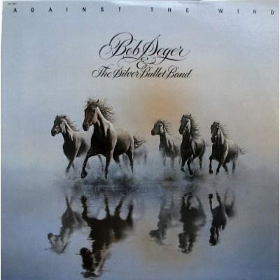 Bob Seger & The Silver...