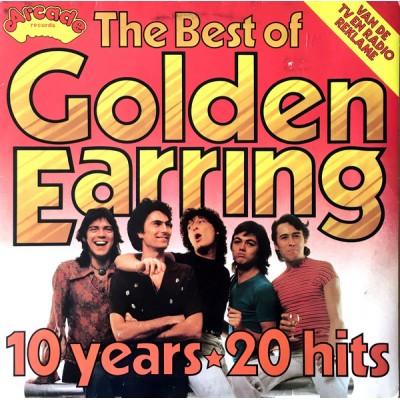 Golden Earring --- The Best...
