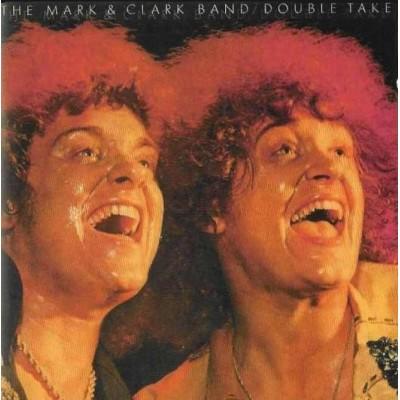The Mark & Clark Band ---...