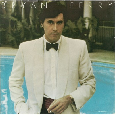 Bryan Ferry --- Another...