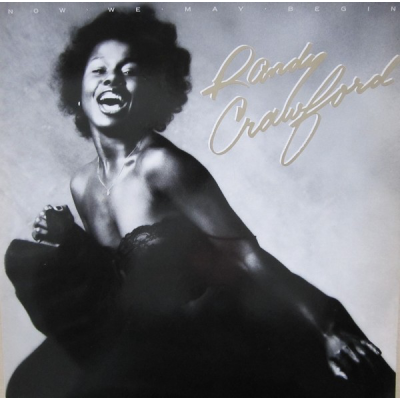 Randy Crawford --- Now We...