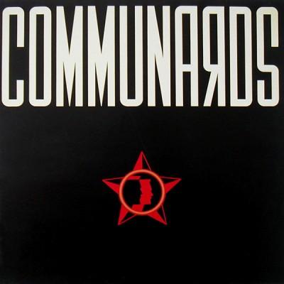 Communards --- Communards