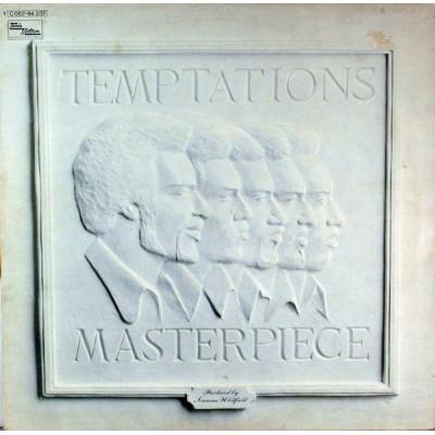 Temptations --- Masterpiece