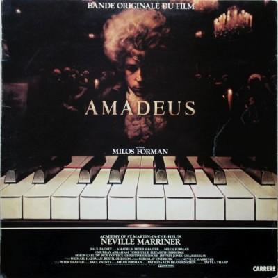 Original Soundtrack ---...