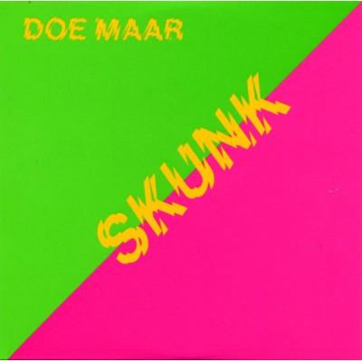 Doe Maar --- Skunk