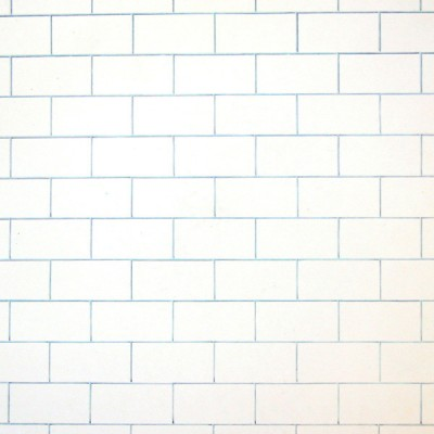 Pink Floyd --- The Wall