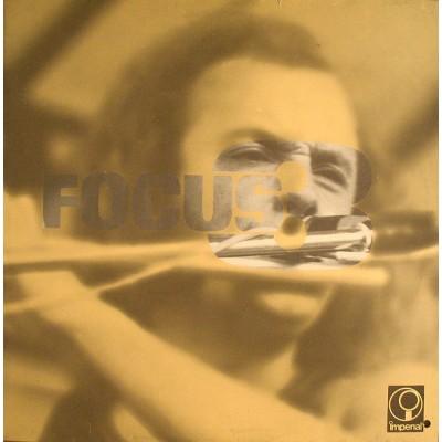 Focus --- 3