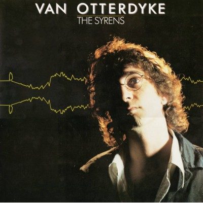 Van Otterdyke --- The Syrens