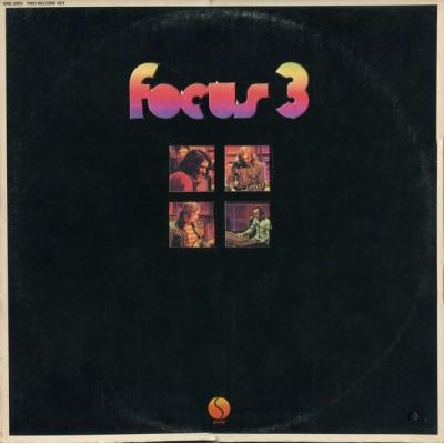 Focus --- Focus 3 (Sire)