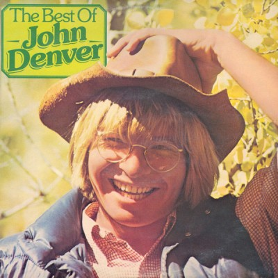 John Denver --- John...
