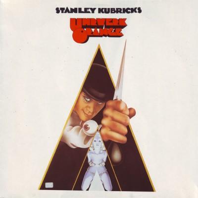 Stanley Kubricks ---...