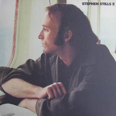 Stephen Stills --- Stephen...