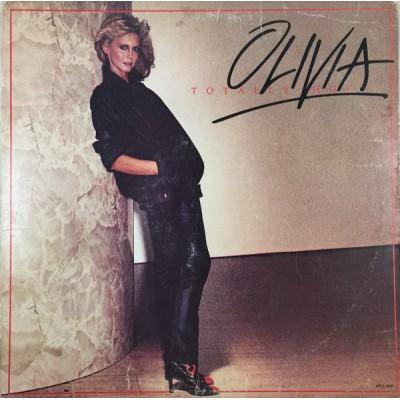 Olivia Newton John ---...