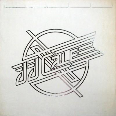 J.J. Cale --- Really