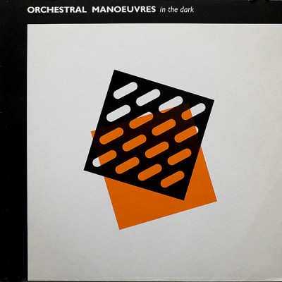 Orchestral Manoeuvres In...