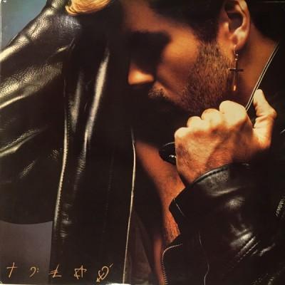 George Michael --- Faith