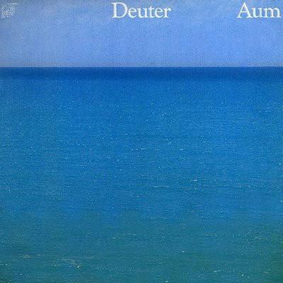 Deuter --- Aum
