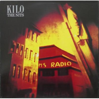 The Nits --- Kilo