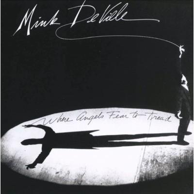 Mink DeVille --- Where...