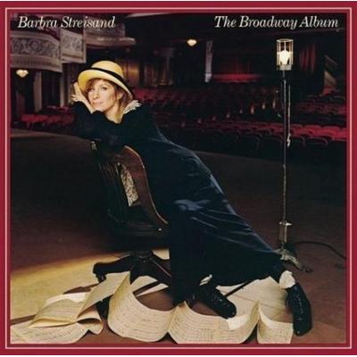 Barbra Streisand --- The...