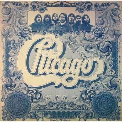 Chicago --- VI