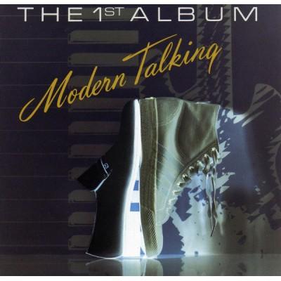 Modern Talking --- The 1st...