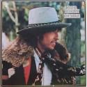 Bob Dylan --- Desire