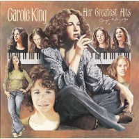 Carole King --- Her...