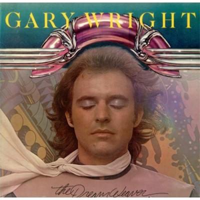 Gary Wright --- The Dream...