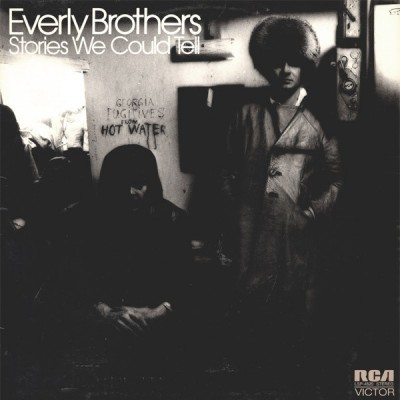 The Everly Brothers ---...