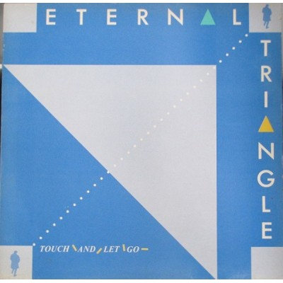 Eternal Triangle --- Touch...