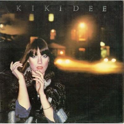 Kiki Dee --- Kiki Dee