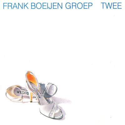 Frank Boeijen Groep --- Twee