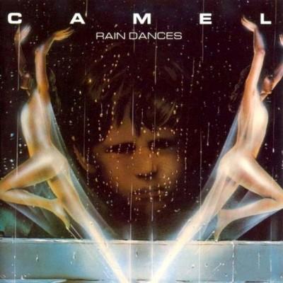 Camel --- Rain Dances