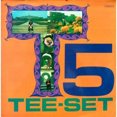 Tee-Set --- T5