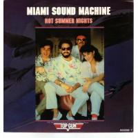 """12"""" Miami Sound Machine ---..."""