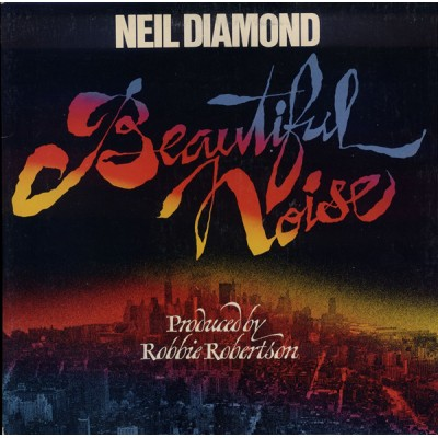 Neil Diamond --- Beautiful...