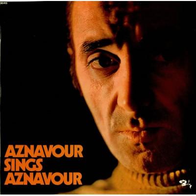Charles Aznavour ---...