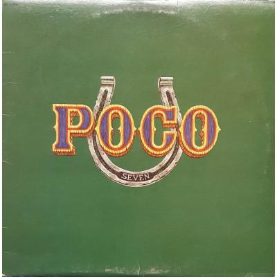 Poco --- Seven