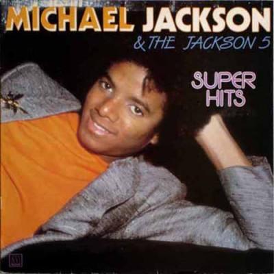 Michael Jackson & The...