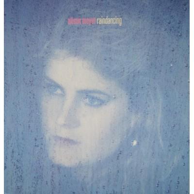 Alison Moyet --- Raindancing