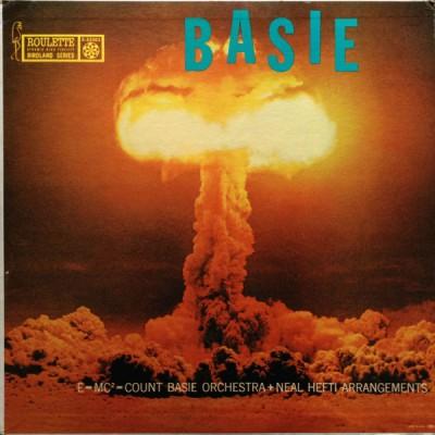 Count Basie --- EM-C2