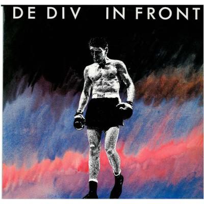 De Div --- In Front