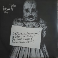 """7"""" Toyah --- Victims Of The..."""