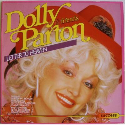 Dolly Parton & Friends ---...