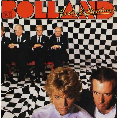 Bolland --- Silent Partners
