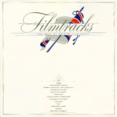 Filmtracks --- The Best Of...