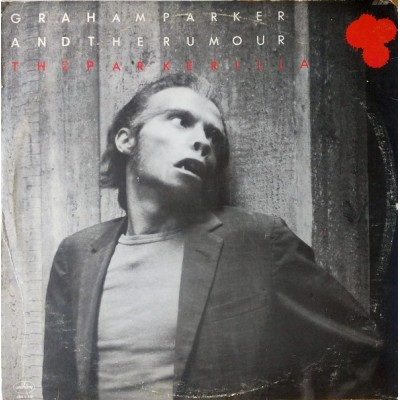 Graham Parker And The...